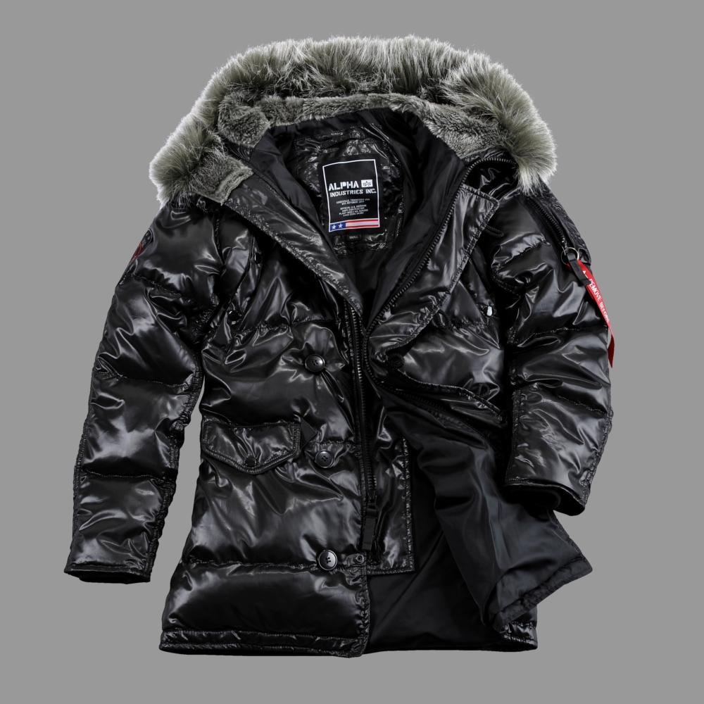 Где Купить Зимнюю Куртку В Екб
