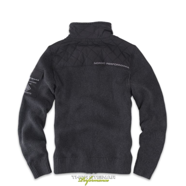 Куртка Джемпер Доставка