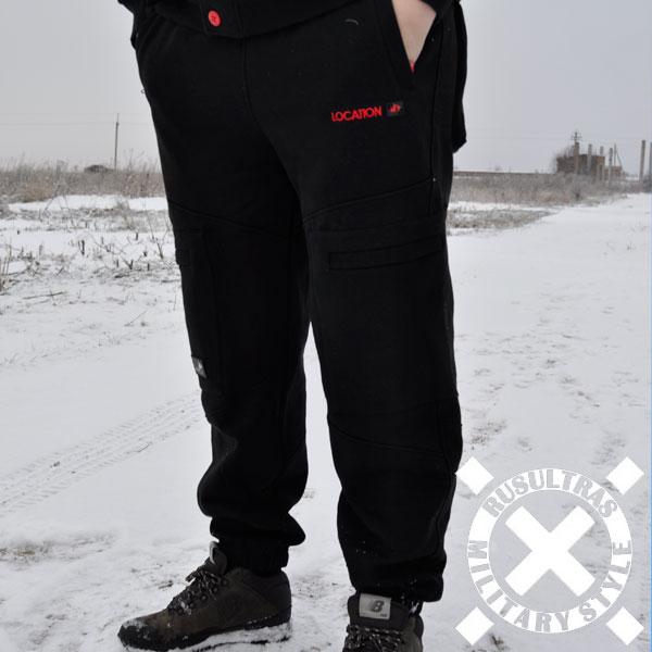 куплю батут спортивный от 5000 рублей в москве