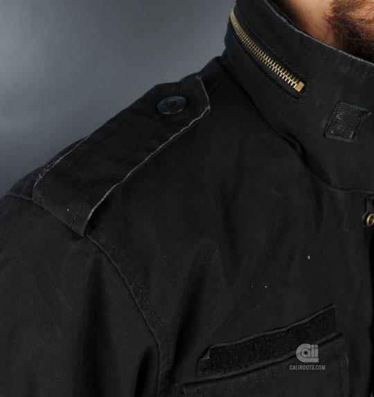 sklep gorące nowe produkty dostępny Куртка M65 VF 59 от Alpha Industries.