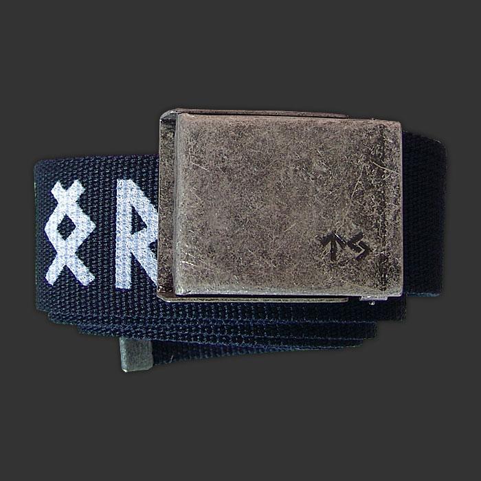 http://www.rusultras.ru/image/photo/belt_rune_2.jpg?w=550&h=550