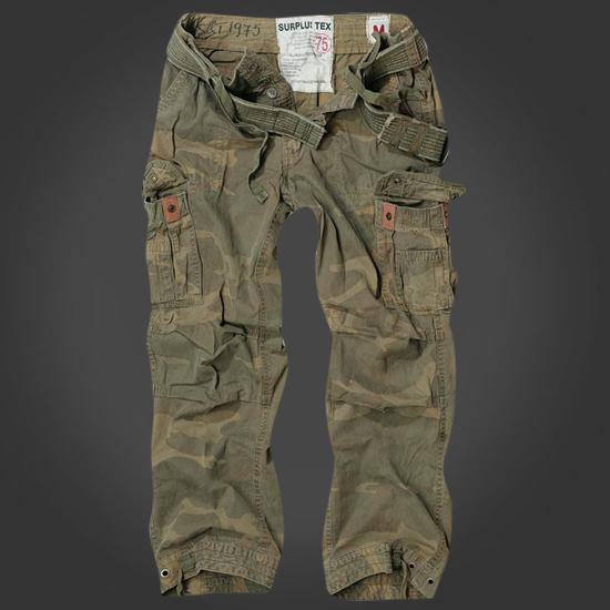Милитари Одежда В Спб