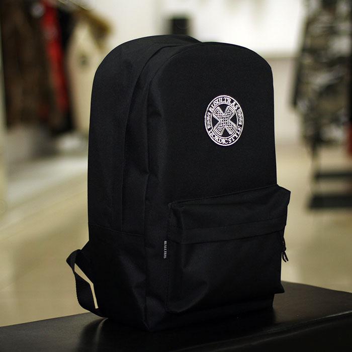 Belt Bag Rusultras - military-landru