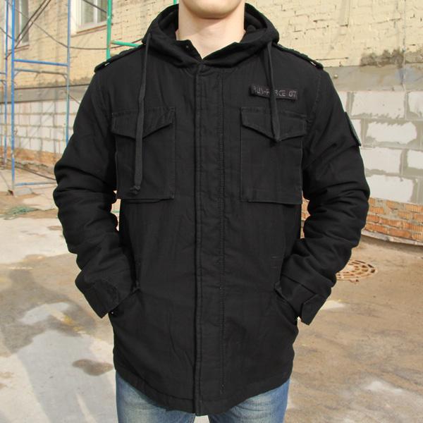 Куртка M65 Купить Москва