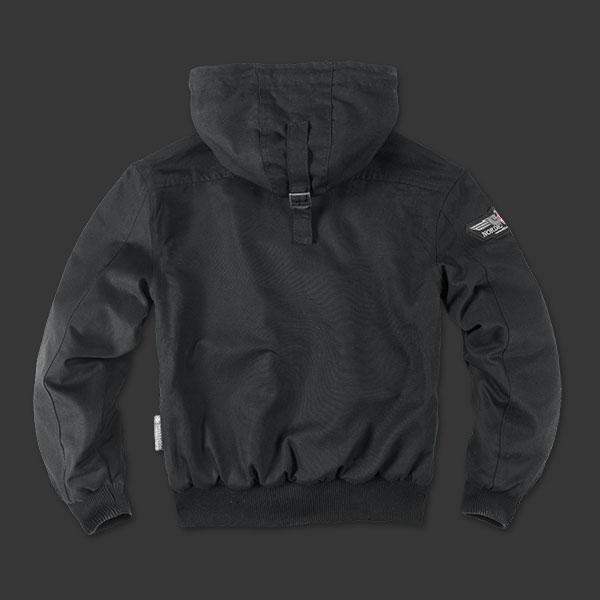 Nordic Division Куртки Купить