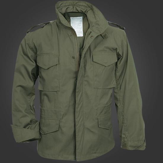 kurtka-us-fieldjacket-m-65-trilaminat-black